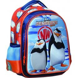 20150701131518_gim_penguins_madagaskar_3d_345_10054
