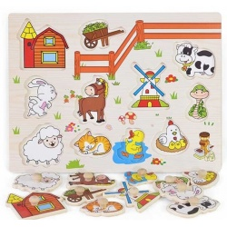 baby-puzzle-8088-3