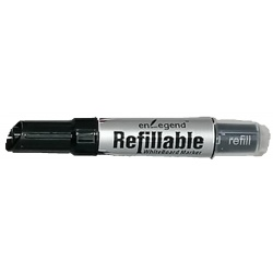 black_refillable_marker_1