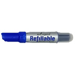 blue_refillable_marker_1