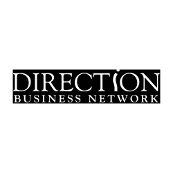 direction-logo_1_1