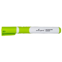 enlegend-light-green-whiteboard-marker-close--enl-wb3002-lg_1