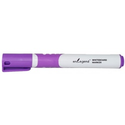 enlegend-purple-whiteboard-marker-close--enl-wb3002-pu_1