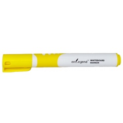 enlegend-yellow-whiteboard-marker-close--enl-wb3002-ye_1