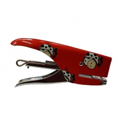 fancy-plier-no-10-cow2_1