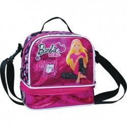 gim-barbie-black-glitter-349-51220