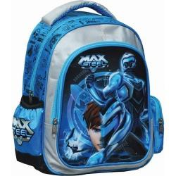 gim-max-steel-head-349-12054
