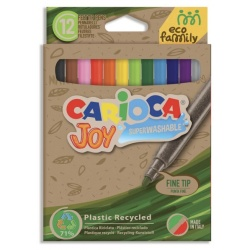 joy-fine-tip-eco-family-felt-tip-pens-12-pcs-_5