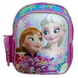 kindergarten-bag-frozen