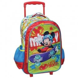 mickey-trolley-gim