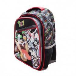 mother-taz-31-cm-backpack