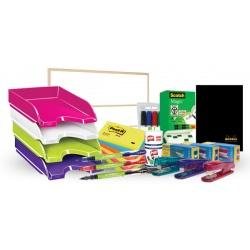 office-supplies-myrat-2_1468970885