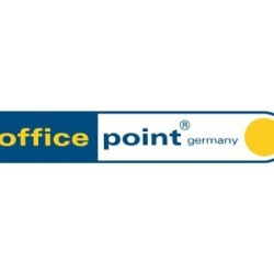 officepoint-logo_1