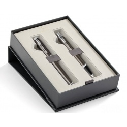 parker-gift-box-duo-pen-im-esspres-chrome-fountain-and-ballpoint-angle_1