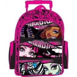 paxos-monster-high-double-trolley-42610
