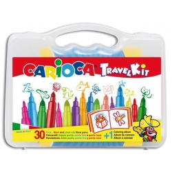 plastic-suitecase-travel-kit-coloring-album_1