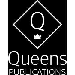 queen_logo_black-1-2_1_1
