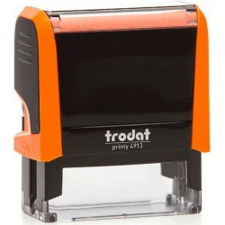 trodat-4913-neon-orange_1