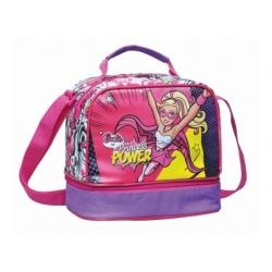 tsantaki-fagitoy-obal-gim-barbie-princess-power-349-50220-400-1112507