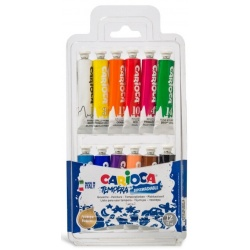 tubes-tempera-of-12-ml-12-pcs_2